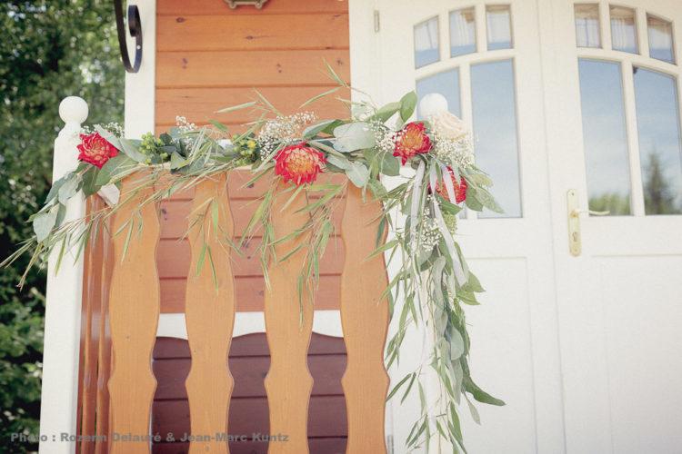 Inspiration_mariage_gypsy_rozenn_et_jmk_022