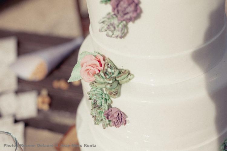 Inspiration_mariage_gypsy_rozenn_et_jmk_042