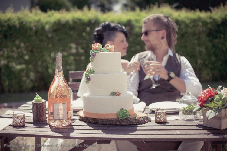 Inspiration_mariage_gypsy_rozenn_et_jmk_139