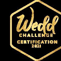certif2021