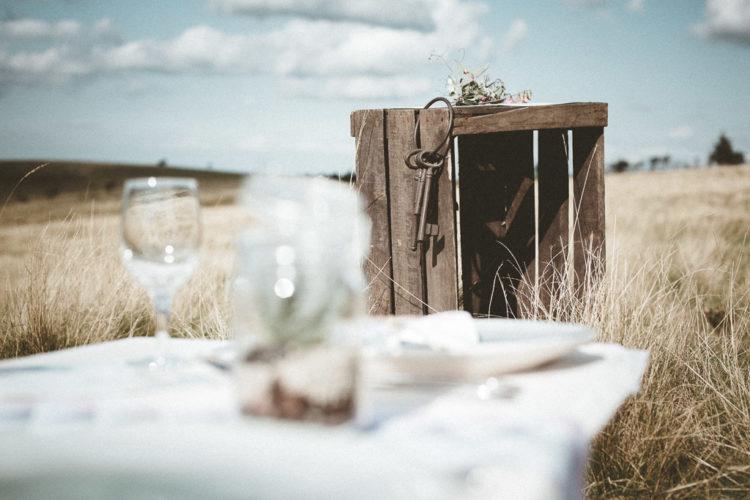 elopement_mariage_pilat_loire_rhone_alpes-14