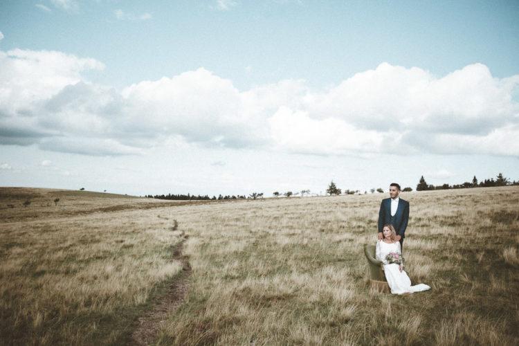 elopement_mariage_pilat_loire_rhone_alpes-31