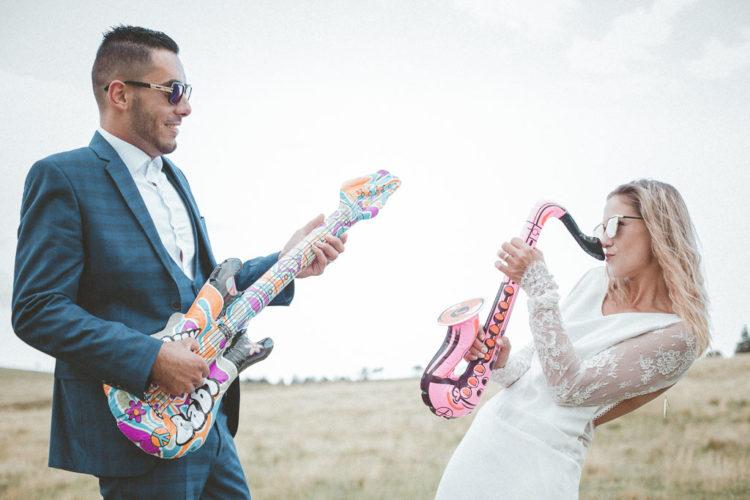 elopement_mariage_pilat_loire_rhone_alpes_001