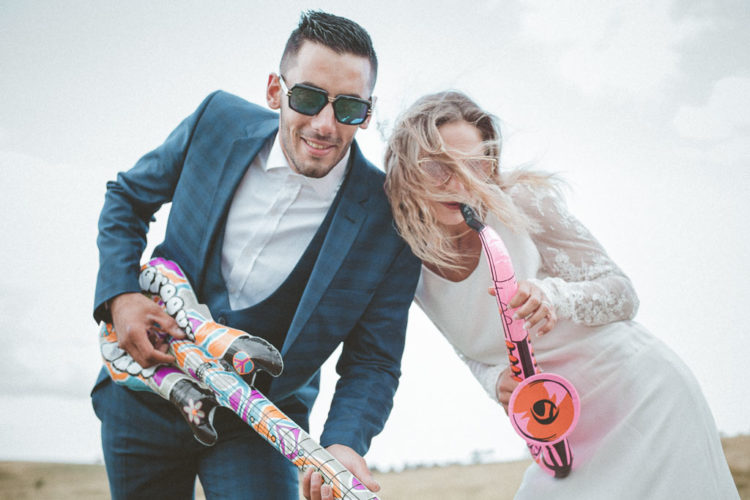 elopement_mariage_pilat_loire_rhone_alpes_002