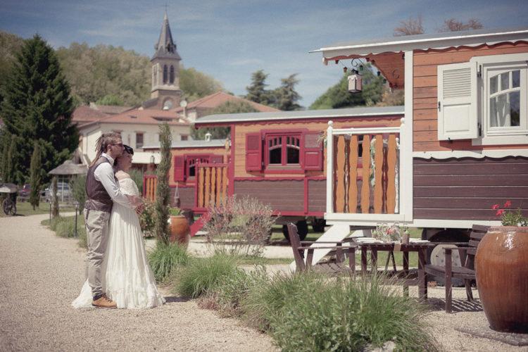 inspiration_mariage_gypsy_011