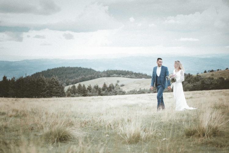 elopement_mariage_pilat_loire_rhone_alpes-1