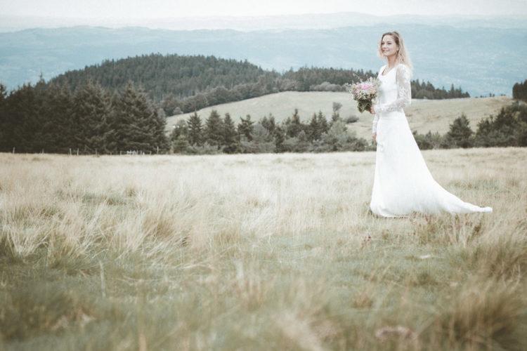 elopement_mariage_pilat_loire_rhone_alpes-2