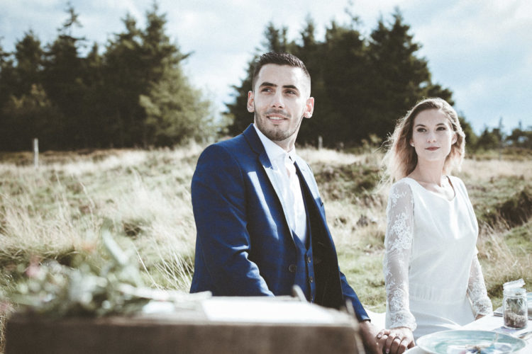 elopement_mariage_pilat_loire_rhone_alpes-25