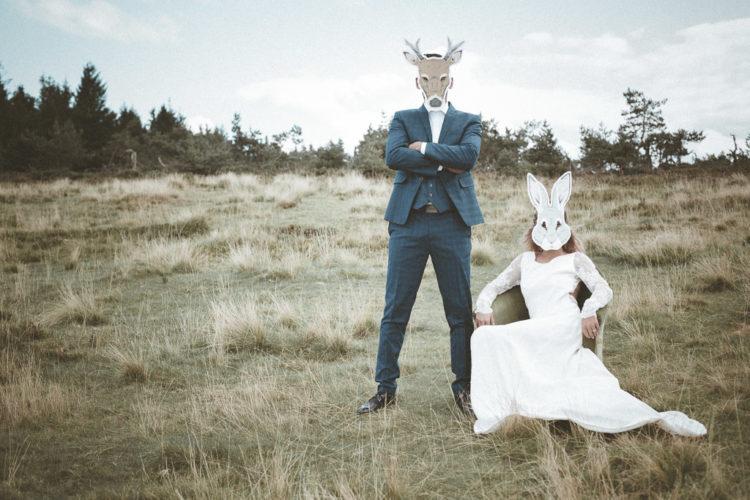 elopement_mariage_pilat_loire_rhone_alpes-32