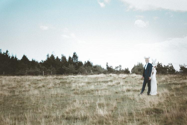 elopement_mariage_pilat_loire_rhone_alpes-33