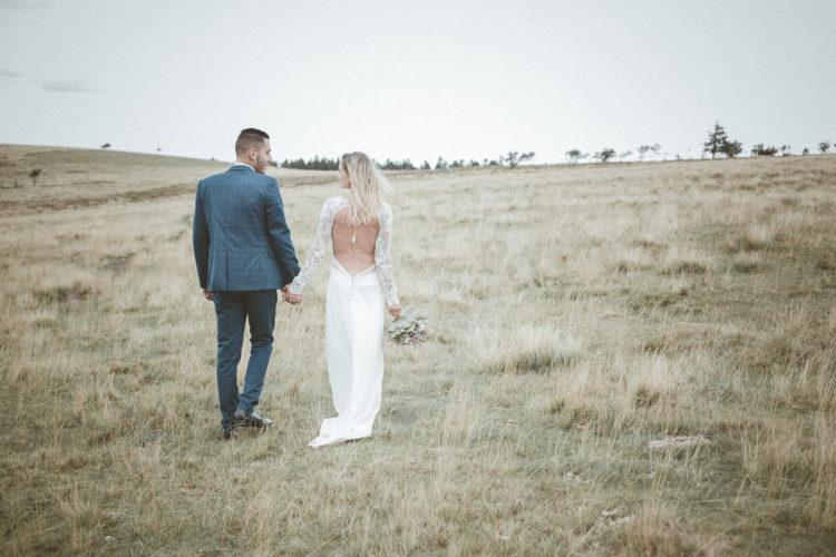 elopement_mariage_pilat_loire_rhone_alpes-38