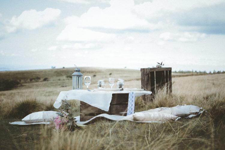 elopement_mariage_pilat_loire_rhone_alpes-7