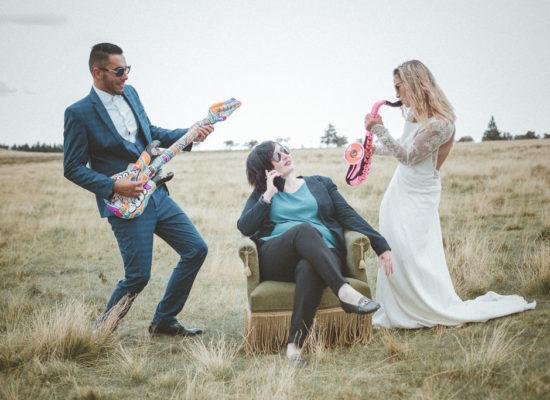 elopement_mariage_pilat_loire_rhone_alpes_002 (2) (1)